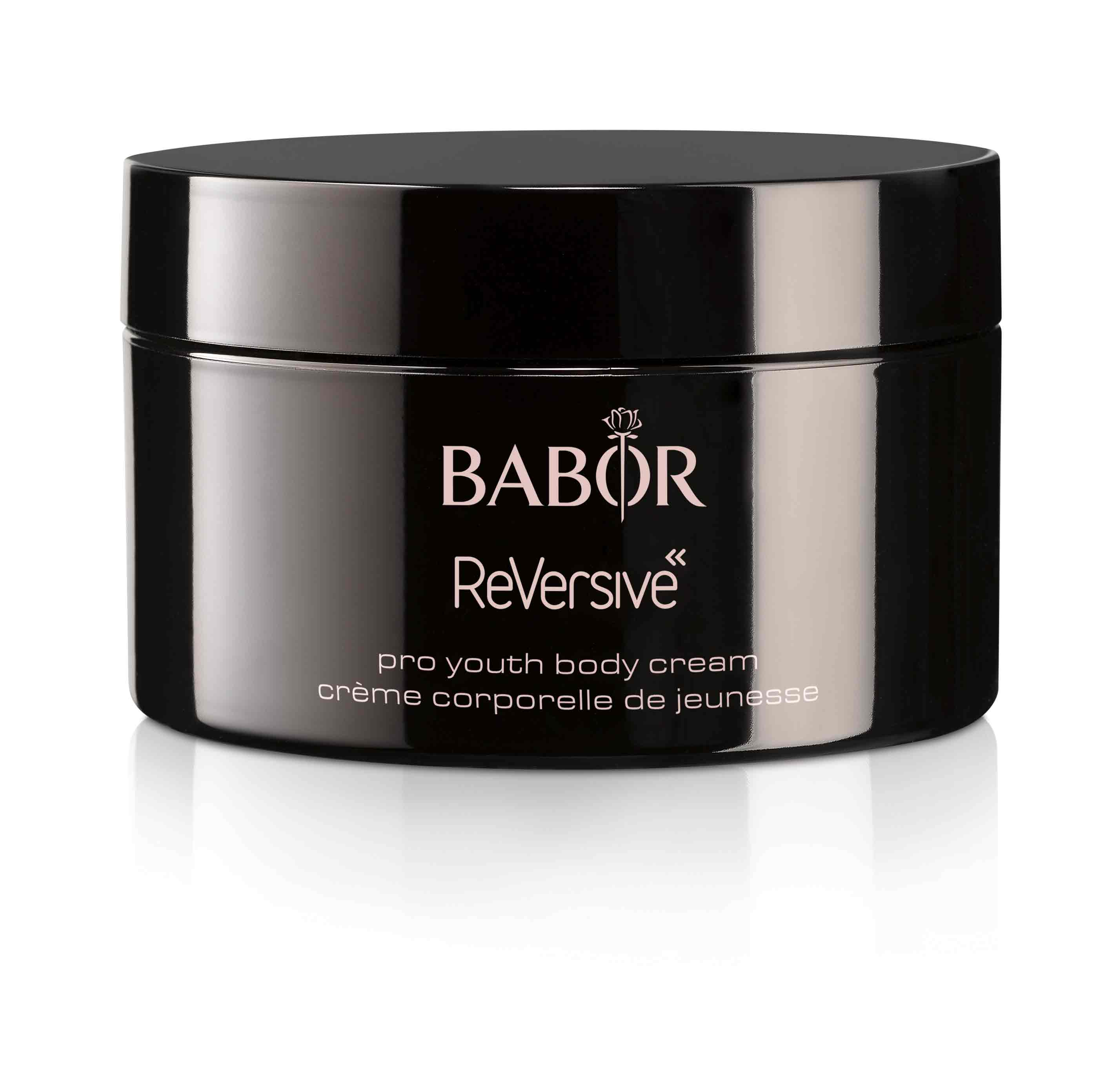 2019 reversive pro youth body cream